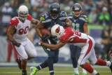 NFL playoff picture 2013: 49ers division hopes still flickering 49002