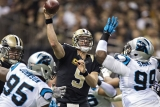 2013 NFL playoff picture: Clinching scenarios for Week 16 49003