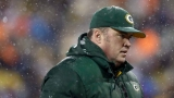 Packers unhappy with officiating in final few moments of loss to Steelers 49007