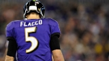 Painful reality for Joe Flacco and Ravens 49014