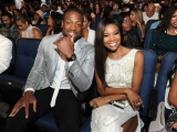 Miami Heat's Dwyane Wade proposes to actress Gabrielle Union with a little help from his kids 49025
