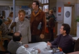 What Is Festivus? Everything To Know About Fake 'Seinfeld' Holiday Traditions And Origin 49031