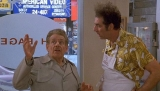 Seinfeld fans celebrate Festivus around the world 49032