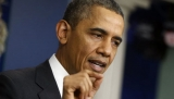 Administration pushes back ObamaCare sign-up deadline by a day 49039