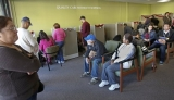 Obamacare deadline day: 5 things to know for enrolling in California 49051