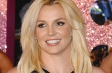 Britney Spears claims she's really an introvert 49053