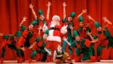 A Christmas Story, Madison Square Garden, New York 49068