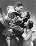Why The FBI Thought 'It's A Wonderful Life' Was Spreading Communist Propaganda 49069