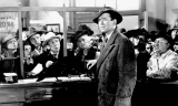 It's a Wonderful Life top Christmas film of all time, says Radio Times survey 49070