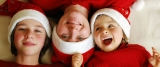 Christmas Quotes: 15 Sayings To Keep You Inspired This Season 49077