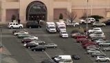 Shoplifting Incident Prompts Scare At Roosevelt Field Mall 49078