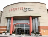 Shots Not Fired Despite Report at Roosevelt Field 49079