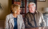 Last Tango in Halifax recommissioned 49088