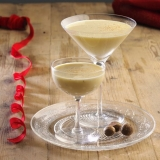 Quick eggnog recipe that'll make you fall in love with 'nog 49100