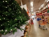 Christmas Day store hours: Drug stores, grocery, restuarants and movies 49106
