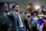 The Wolf of Wall Street' review: Scorsese's latest is easy to admire, harder to love 49113