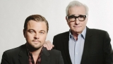 Scorsese and DiCaprio strengthen creative partnership in 'The Wolf of Wall Street' 49114