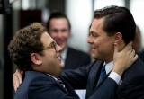 The Wolf of Wall Street' Review: All the Sin Money Can Buy 49115