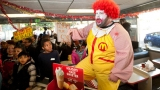 Avoid burgers and fries - it's risky for your health 49128