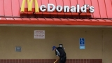 McDonald's shuts down heavily-criticized employee resources site 49129