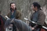 47 Ronin,' movie review 49135