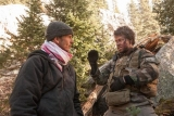 Navy SEAL consultants to film one of the most realistic war movies of all time 49141