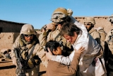 Peter Berg's fierce 'Lone Survivor' captures realities of war 49143