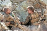 Navy SEAL helps Peter Berg tell 'Lone Survivor' story in realistic way 49145