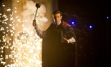 the TV shows you can not do without on Christmas Day 49147