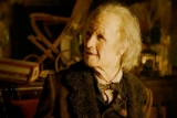 Watch Doctor Who star Matt Smith 300 year old Time Lord as his regeneration into Peter Capaldi doctor 49149