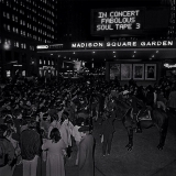 Fabolous Releases New Mixtape 'S.O.U.L. Tape 3′ 49150