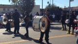 Leimert Park Parade Marks Start Of Kwanzaa 49159