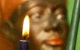 Kwanzaa celebrations begin with reflection on African roots 49161