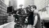 The Making of 'Secret Life of Walter Mitty' 49175