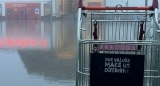Storms return to batter the UK as Met Office warnings put in place 49191