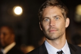 Paul Walker Alive? Death Hoaxes Spread Weeks After Car Crash 49195