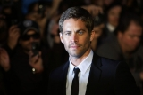 Paul Walker Alive? Faked Death Rumors For Fast And Furious Star Have Social Media Confused 49197