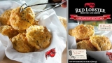 No Matter What Happens To Red Lobster, We'll Always Have These Biscuits 49201