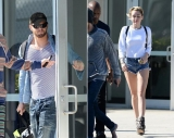 Miley Cyrus, Kellan Lutz have 'been hooking up' 49203