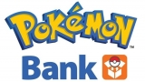 Pokemon Bank Remains Closed Due to Nintendo Network Issues 49211