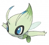 Pokémon Bank Release Date December 27: What You Need to Know and Obtaining Celebi for Free 49212