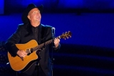Garth Brooks, Arsenio Hall and more big entertainment comebacks of 2013 49227