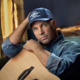 Garth Brooks on Touring, New Music & the Digital Age 49229
