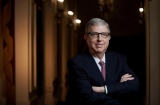 Marvin Hamlisch is fondly remembered in PBS's 'Masters' 49232