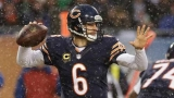 Chicago Bears fall to Aaron Rodgers, Packers, 33-28 49236