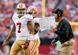 Niners edge Cardinals, will meet Packers in playoffs 49243