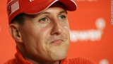 Michael Schumacher in critical condition after skiing accident 49246