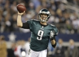Five things to know about Eagles-Saints 49263