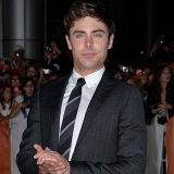 Zac Efron's jaw wired shut due to 'bizarre' sex accident? 49265