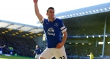 Seamus Coleman and Romelu Lukaku on target as Everton defeat Southampton 49274